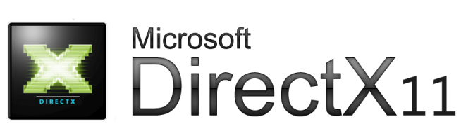 directx11 download