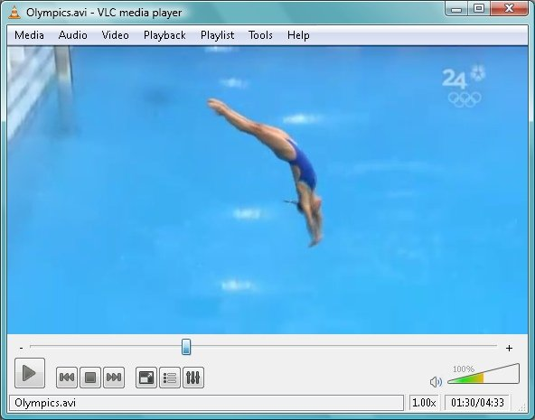 vlc media player latest version download
