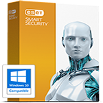 ESET Smart Security 9 Download