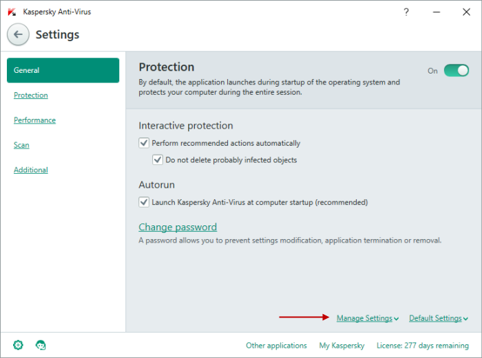 Free Kaspersky Antivirus Download 2016 offline installer
