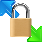 WinSCP Download
