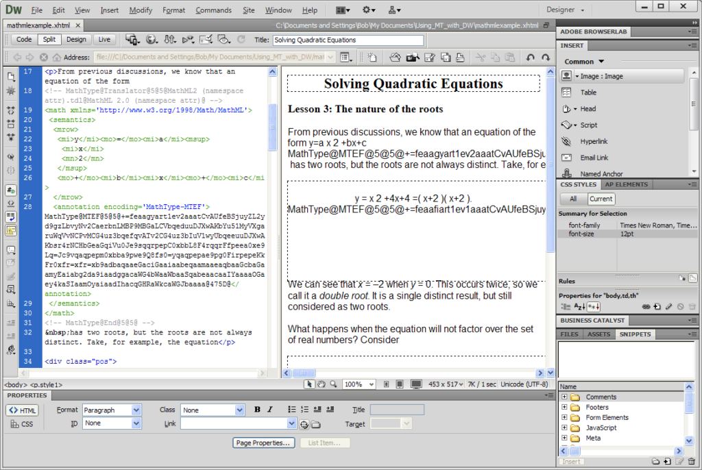 adobe dreamweaver cs6  full version with crack for windows 8